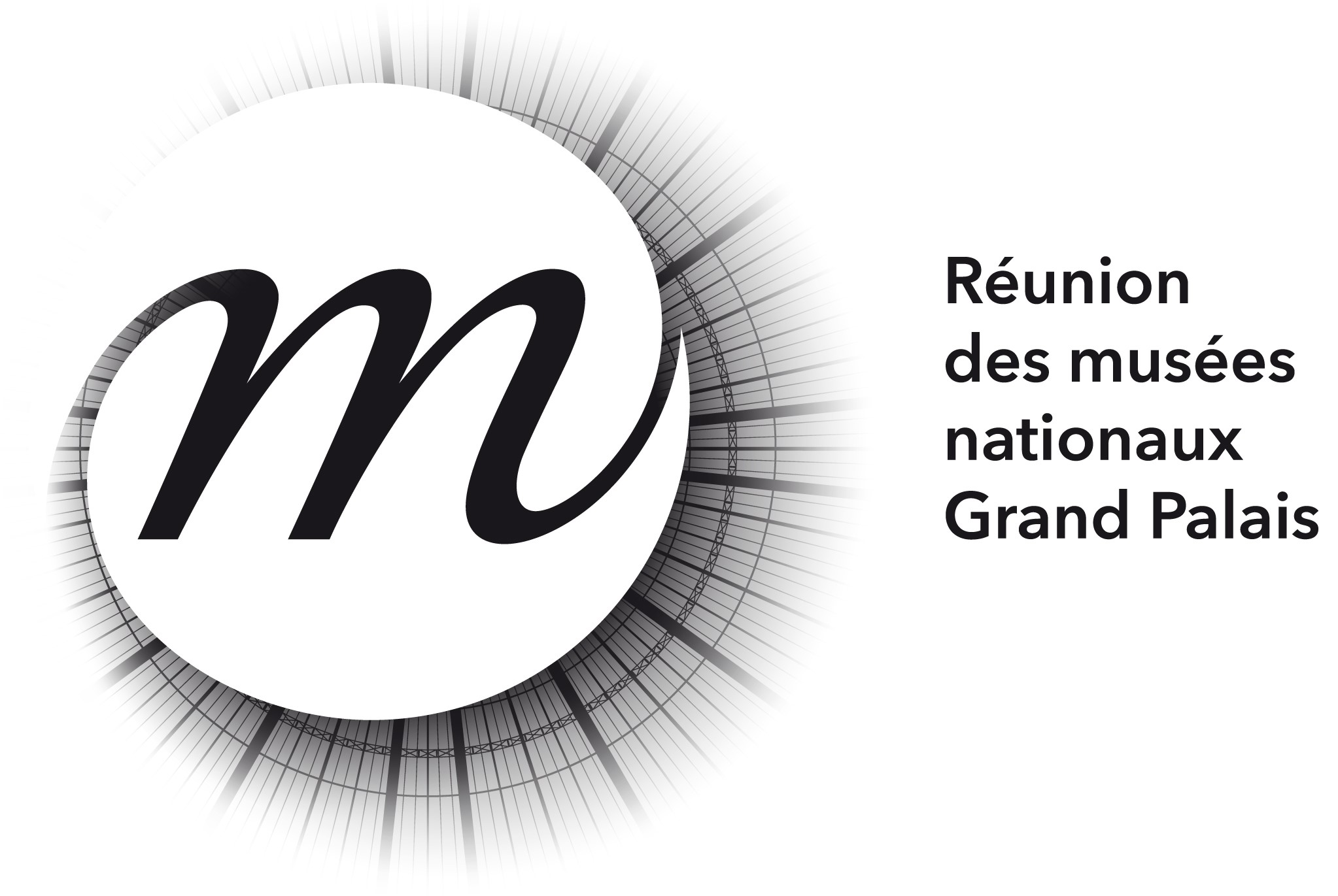 Scheduling of guide-lecturers and booking management for Réunion des Musées Nationaux - Grand Palais