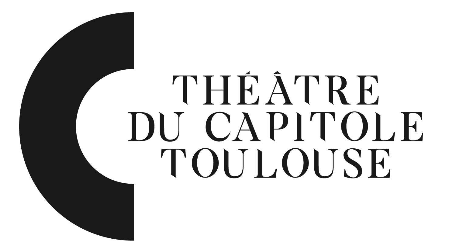Costumes, wigs, make-up and technical inventory system for Théâtre du Capitole