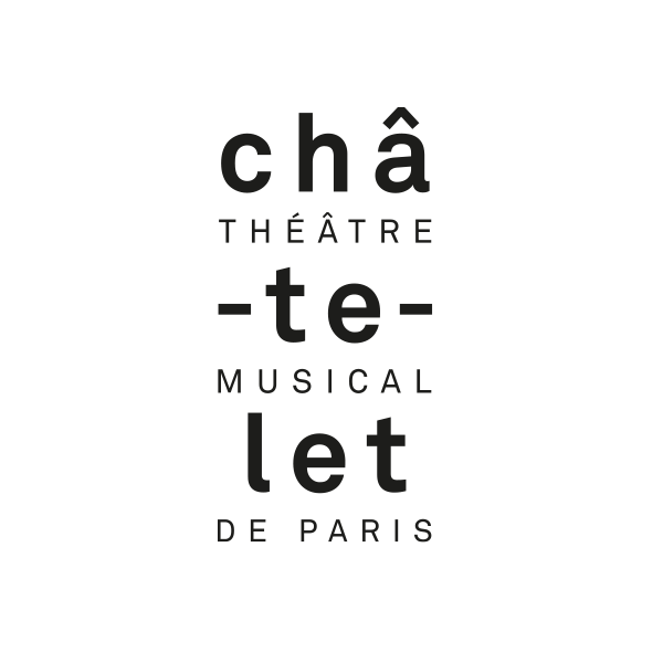 Comprehensive staff scheduling and resource management system at Théâtre du Châtelet, in Paris