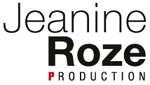 CRM system for Jeanine Roze Production