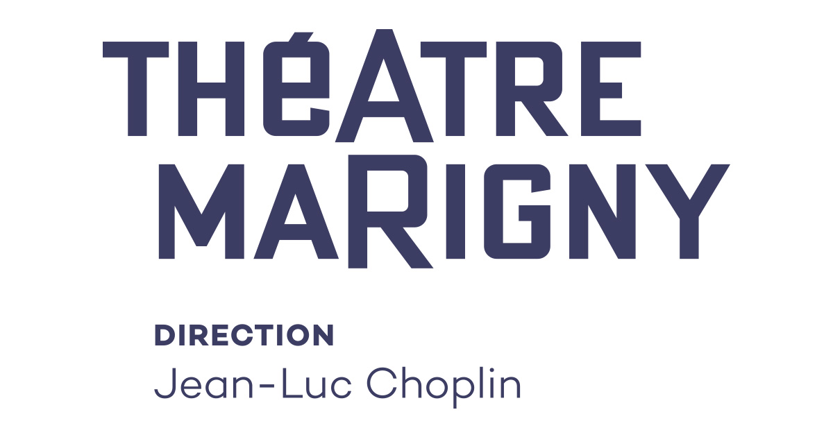 Staff scheduling and inventory software at Théâtre Marigny