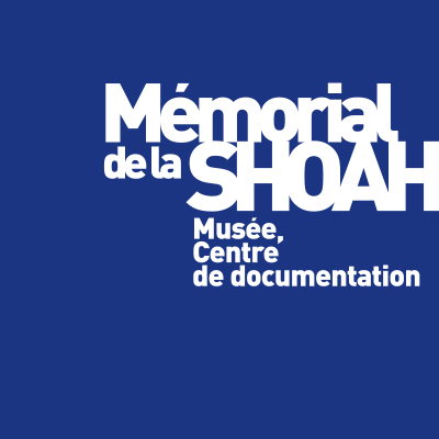 Scheduling system for conferences and trainings in Paris' Memorial de la Shoah