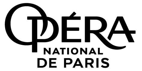 Production planning and inventory software for Opera National de Paris