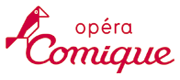 Staff scheduling and human resource tool at Opéra Comique