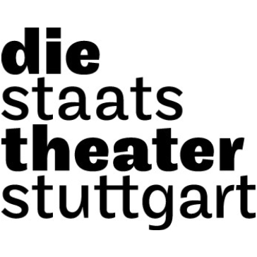 Costumes, wigs and make-up management software at Staatstheater Stuttgart