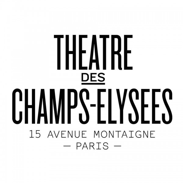 Planning and scheduling system at Théâtre des Champs-Elysées