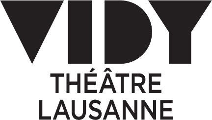 Artistic planning and staff scheduling system at Théâtre de Vidy-Lausanne